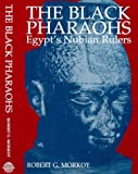 The Black Pharaohs