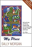 Book Cover: My Place By Sally Morgan