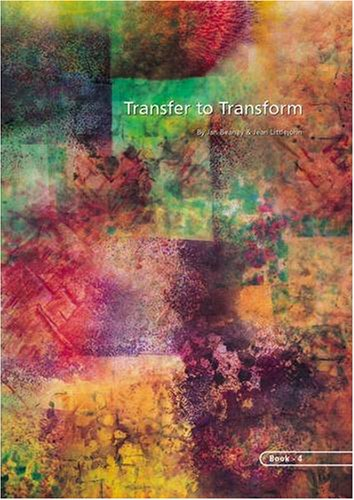 Transfer to Transform