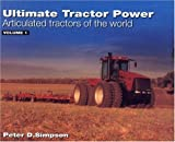 Ultimate Tractor Power: volume 1