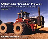Ultimate Tractor Power: volume 2