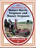 Advertising of Massey-Ferguson