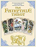 The Fairytale Tarot: For a Happy Ever After