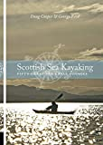 Scottish Sea Kayaking