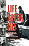 Life After Kes (Kindle)