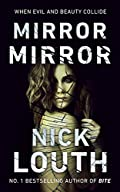 Mirror Mirror by Nick Louth