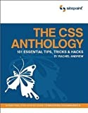 CSS Anthology