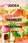 Judea Trembles Under Rome by Rudolph R. Windsor, Edwina Owens