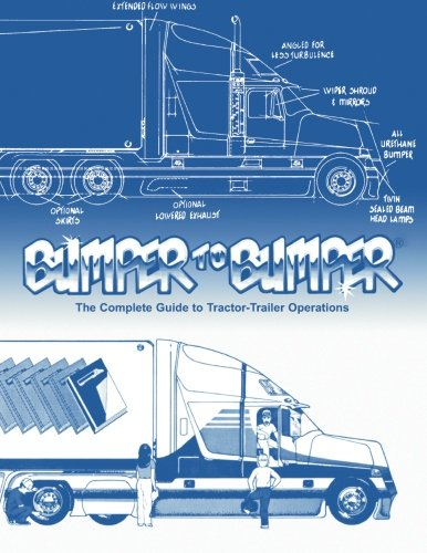 funny essays13. $29.36 1. Bumper to Bumper: The Complete