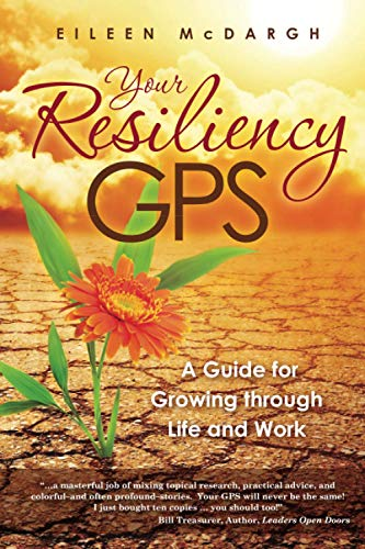PDF Your Resiliency GPS A Guide for Growing through Life and Work