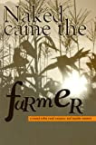 Naked Came the Farmer by  Philip Jose Farmer (Editor), et al