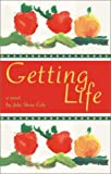 Getting Life - book
