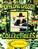Hopalong Cassidy Collectibles