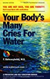 Book Cover: Your Body