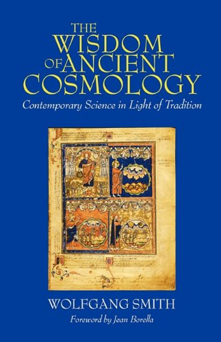 Smith Cosmology
