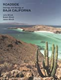 Books : Roadside Geology and Biology of Baja California