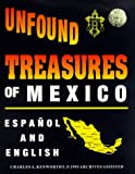 Unfound Treasures of Mexico
