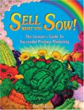 Books for Farmers' Markets