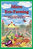 Micro Eco-Farming