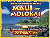 Driving & Discovering Hawaii books