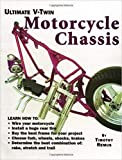 Ultimate V-Twin Chassis: Motorcycle