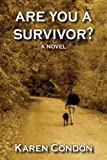 Are You a Survivor?