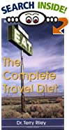 Fit Travel Book
