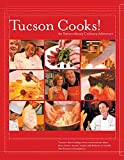 Tucson Cooks!