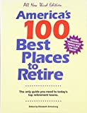 Buy America's 100 Best Places to Retire from Amazon