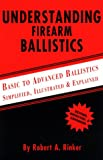 0964559846.01.MZZZZZZZ Ballistics Chart for Military Ammunition