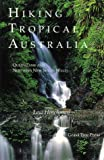 Hiking Tropical Australia:  Queensland and Northern New South Wales