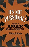 Anger management books