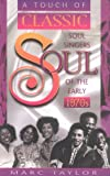 Touch Of Classic Soul, A