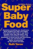 Super Baby Food