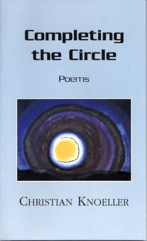 Completing the Circle: Poems