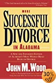 Successful Divorce in Alabama