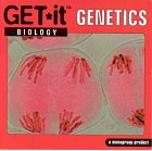 Get-It Genetics (CD-ROM for Windows & Macintosh)