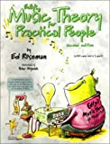 Edly's Music Theory for Practical People