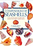 Compendium of Seashells