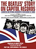 The Beatles' Story on Capitol Records, Part One : Beatlemania & The Singles