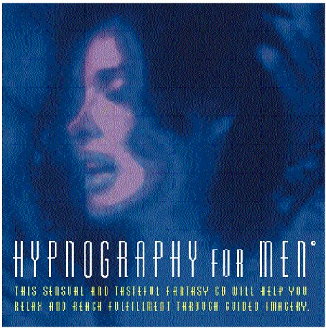 Hypnography for Men