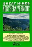 Great Hikes in Northern Vermont
