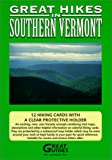 Great Hikes in Southern Vermont