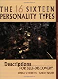 Buy The 16 Personality Types, Descriptions for Self-Discovery from Amazon