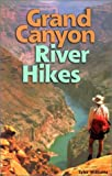 Arizona Hiking: Grand Canyon River Hikes