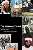 The al-Qaeda Threat: An Analytical Guide to al-Qaeda's Tactics and Targets