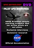 Pilot UFO Sightings DVD.
