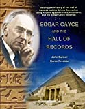 Edgar Cayce and the Hall of Records