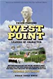 West Point: Character Leadership Education: A Book Developed from the Readings and Writings of Thomas Jefferson