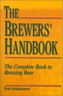The Brewers' Handbook